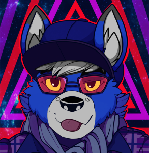 firespeed's Profile Picture