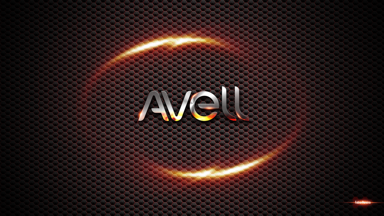 Wallpaper-avell by 3dsky on DeviantArt