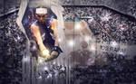 Rafa Nadal Wallpaper