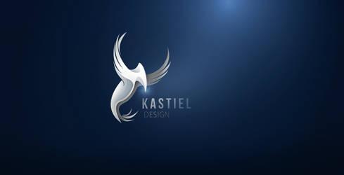 kastiel design