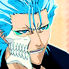 Grimmjow by amb15