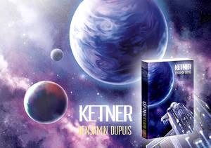 Ketner