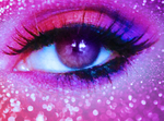 Sparkle In Your Eye
