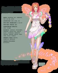 FanimeCon ID 2009