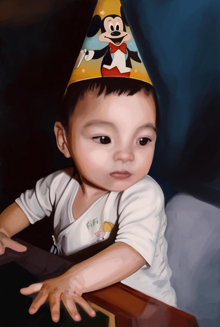 Tien by roxy-z