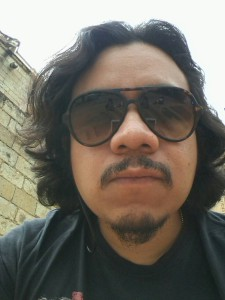 Torrelampago's Profile Picture
