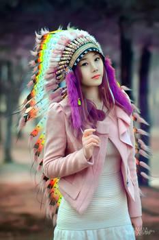 Miracle Colour INDONESIA-KOREA