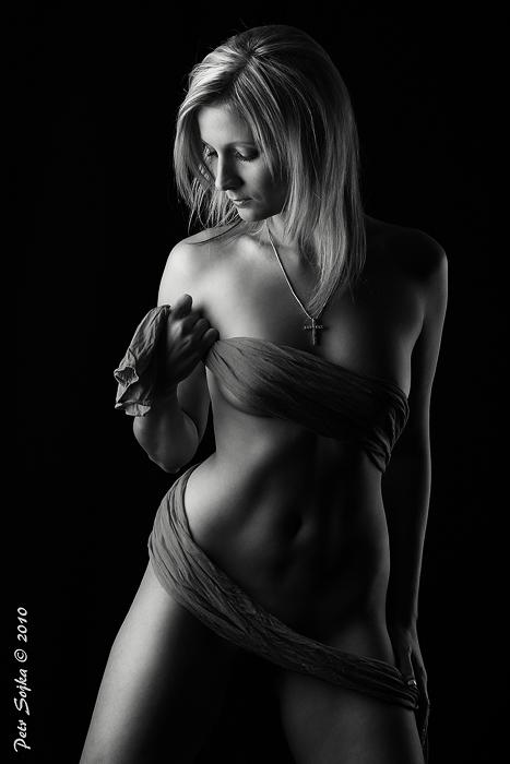 BW by fotoPScz