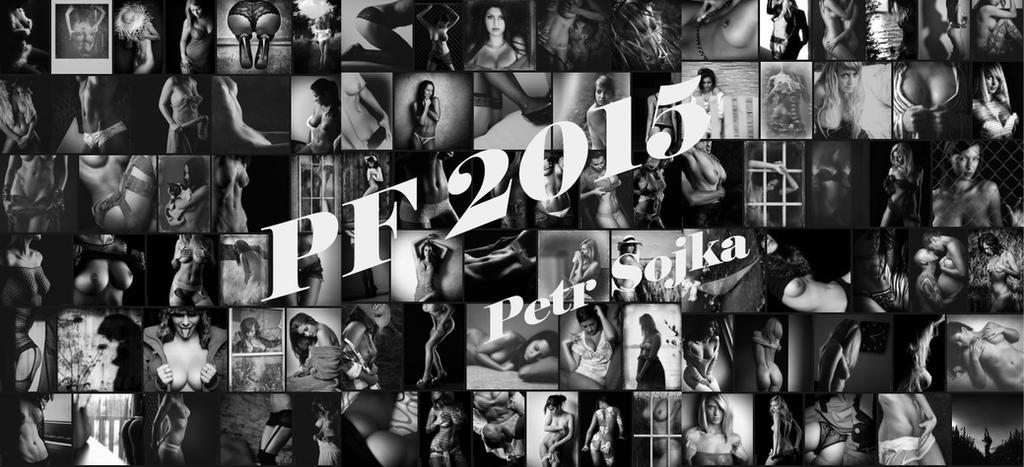 PF 2015 by fotoPScz
