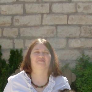 thecookiemomma's Profile Picture