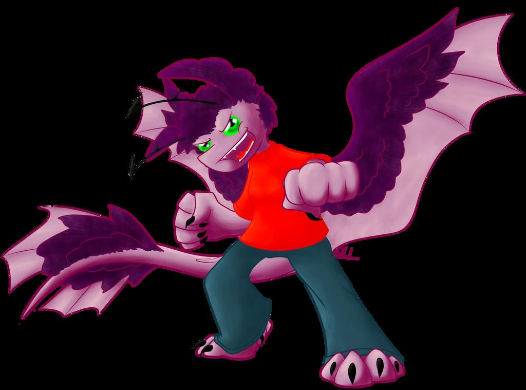 Zirra--Nova's Profile Picture