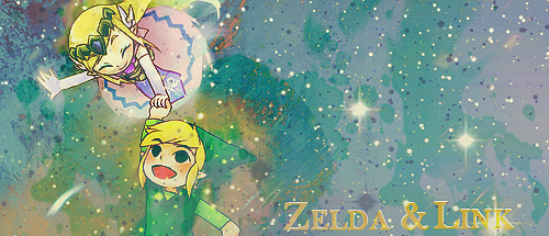 ¡Buon Cumpleanno, M o k o n a! Zelda_and_link_by_thamychan-d5b9vys