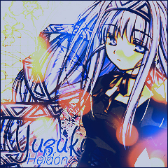 Wellcome demons. Vol II: Memories. (INSCRIPCION CERRADA, esperando fichas) Yuzuki_by_thamychan-d5eb8i4