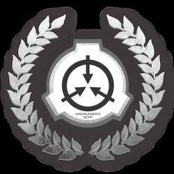 SCPF / Logo