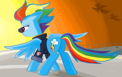 Rainbowdash If you know it's your last in MS-paint