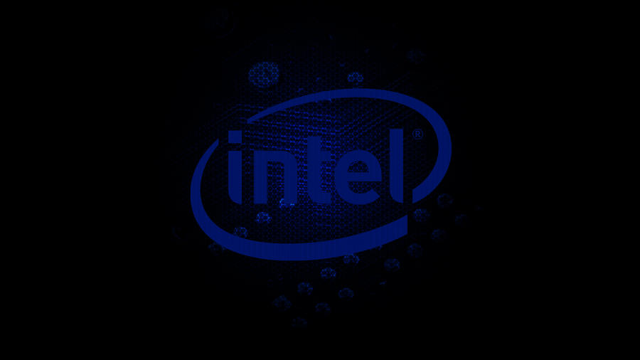 Intel Full 1080p Wallpaper ,1080p Wallpaper Intel