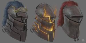 9hugo-carvalho-concept-armadura