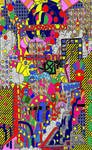 PINBALL Three by agbuttery