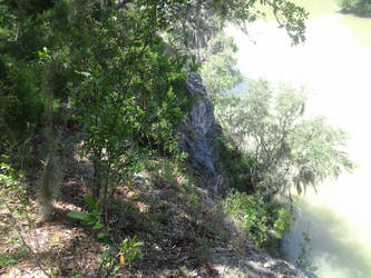 Ocala gorge-5 by agbuttery