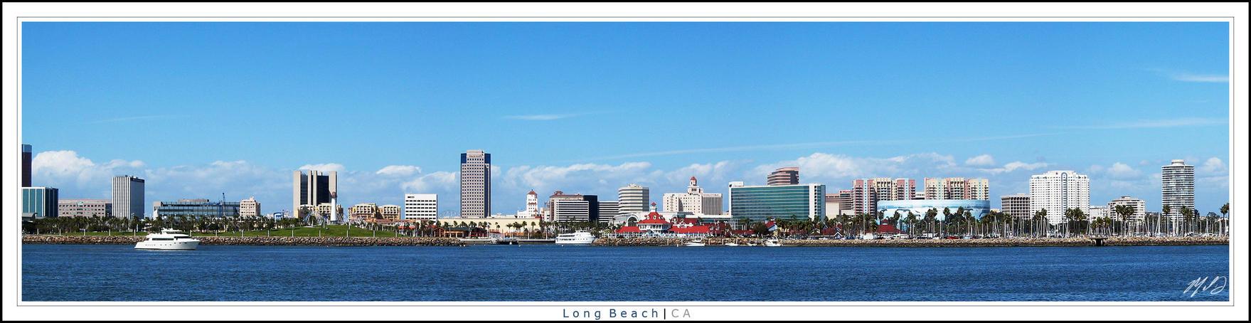 buy lorazepam california long beach