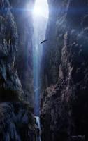 Gorge by annewipf