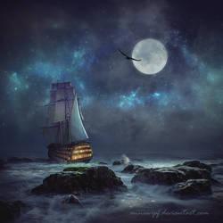 Moonlight Dream 2