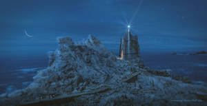 The Tower of Endlands