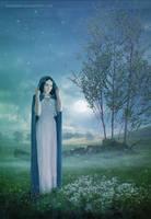 Arwen by annewipf