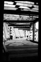 Shadows by Leida