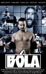 PWG B.O.L.A. - Custom Poster