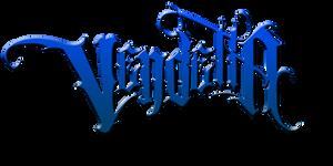 PWK Vendetta - Logo