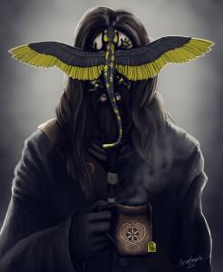 Azraelangelo's Profile Picture