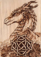 ACEO Anbeads by Azraelangelo
