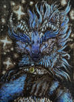 ACEO Kyuubreon