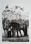 Vystava Farrosianov by Azraelangelo