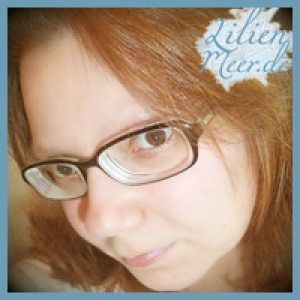 Sayu-Sayu's Profile Picture