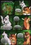 Fjeld C1 - Page 1 by Dachiia