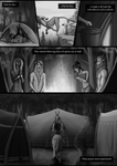 The Last Flower Page 8