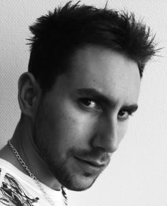 CyanSoul's Profile Picture