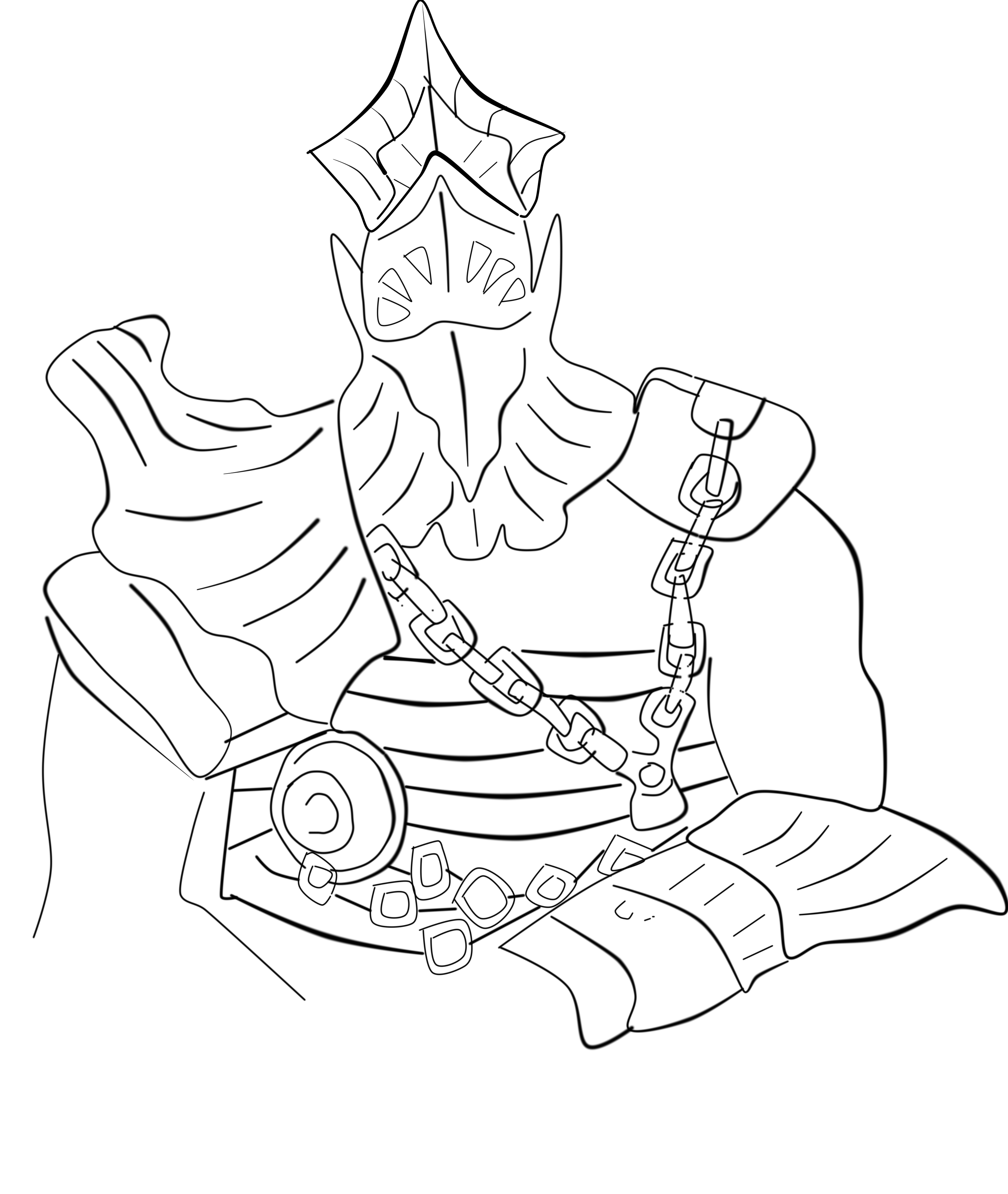 Fantastic Panther Coloring Page Photos coloring pictures of angry ...