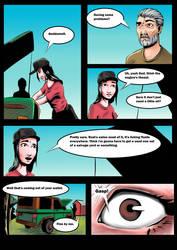 Junkyard Page 2