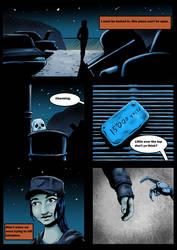 Junkyard Page 4