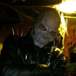 WulWhite's Profile Picture