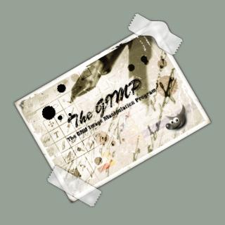 TheGIMP Webcam Submission by akisu-sama