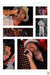 St Lucia Jazz 2010