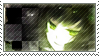Dead Master stamp