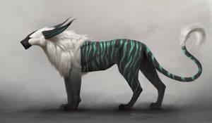 Stiltcat: Nocturn