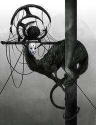 Loom by JadeMerien