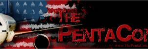 Pentacon Web Banner