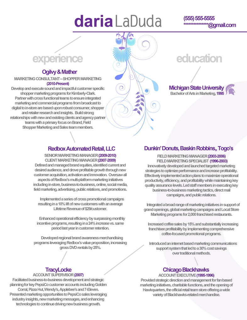 resume for marketing resume for marketing makemoney alex tk